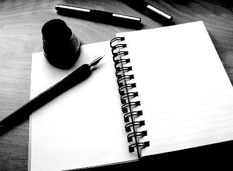 Volver a escribir