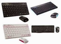 Extra 10% Off on Rapoo Keyboard & Mouse starts Rs.675 Only (Limited Period Offer)
