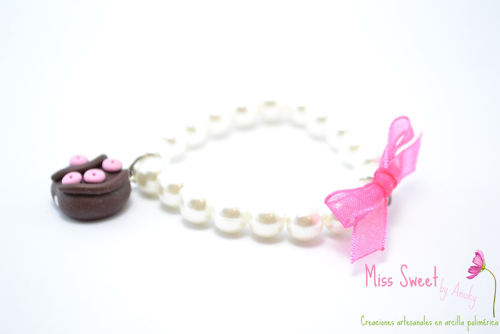 Conociendo_a_Miss_Sweet_The_Pink_Graff_07