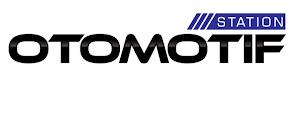 Majalah Online Otomotif Mobil Motor
