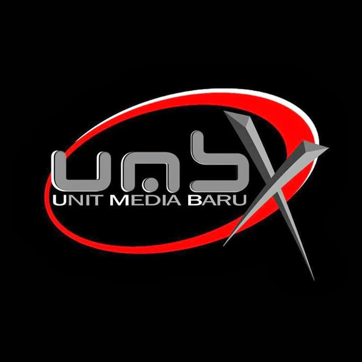 UMB-Xtreme