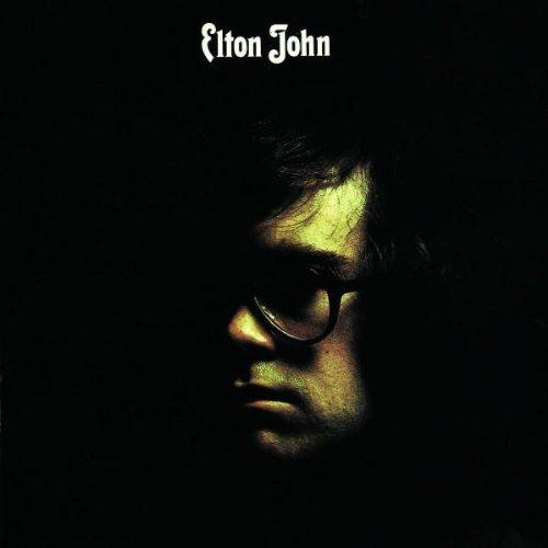 SpecialMood: ELTON JOH...