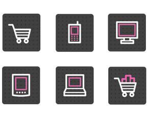 Mobile eCommerce App Developer