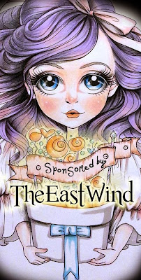 The EastWind