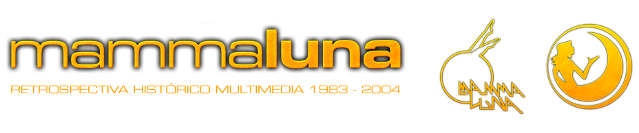 mammaluna | web oficial discoteca Mamma Luna Petrer Alicante Spain