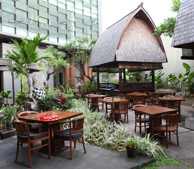 10 Best Local Restaurants in Ubud - Where to Find Balinese