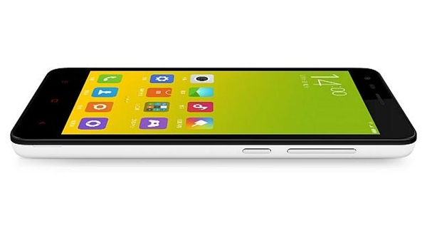 Harga Xiaomi Redmi 2 Harga Xiaomi Redmi 2, Smartphone Xiaomi Berspesifikasi Low Ends Murah 1,4 Jutaan
