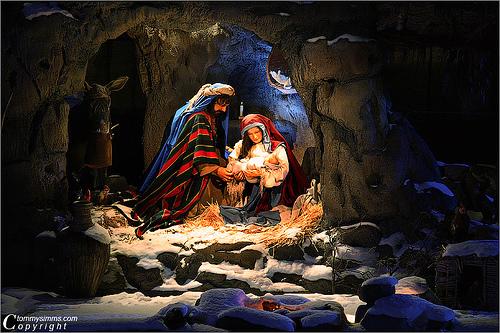 Resultado de imagen de COMIENZO DE LA CARTA A LOS HEBREOS 1, 1-6