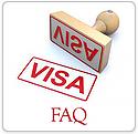 Visa FAQs
