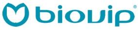 Produtos Biovip - A minha aventura!