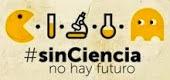La ciencia salva