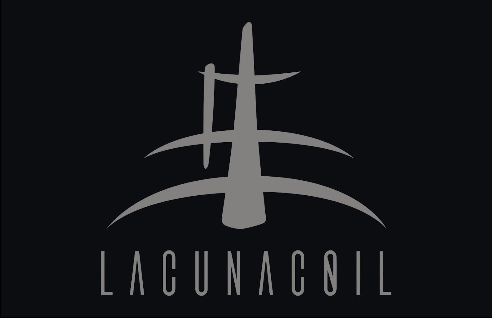 lacuna_coil-symbol_front_vector