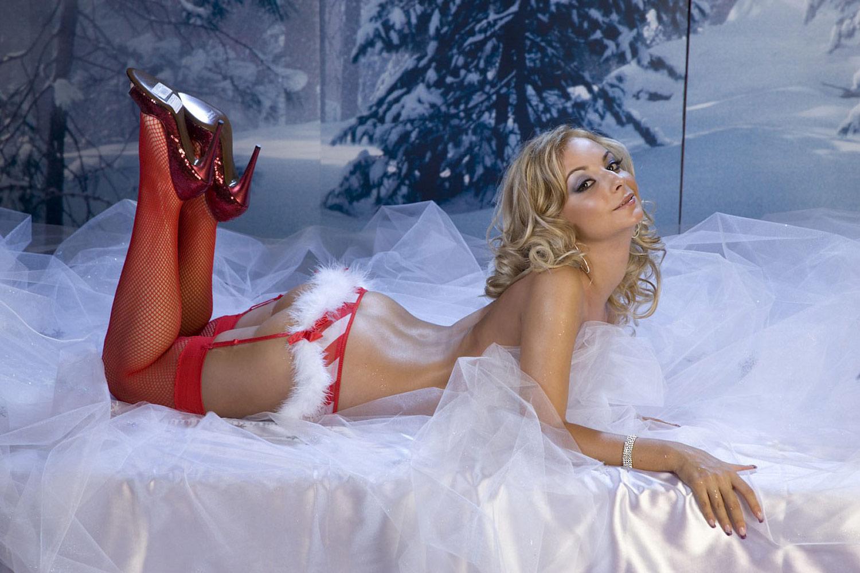 Сагалова даша гола, Дарья Сагалова в эротических фото сетах и онлайн секс 2 фотография