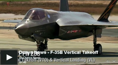 http://funkidos.com/videos-collection/amazing-videos/f-35b-vertical-takeoff