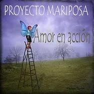 Amor en Acción