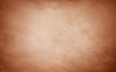 Tumblr Soft Colors background rust