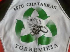Lo mejor del 2011 - Mtb Chatarras: