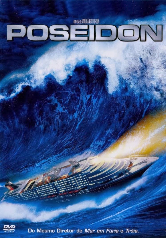 Poseidon – Dublado (2006)