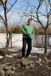 Talkkari- ja puutarhapalveluita Tampereen talousalueella yhteisen sopimuksen perusteella