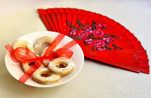 hiperica_lady_boheme_blog_di_cucina_ricette_gustose_facili_veloci_dolci_biscotti_biscolatte_di_luca_montersino