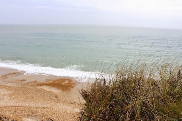 dunes, beach-awaiting,