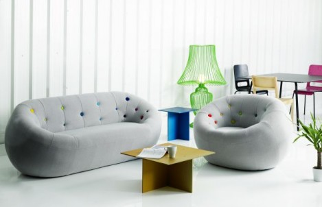 Modern sofa set designs. | An Interior Design