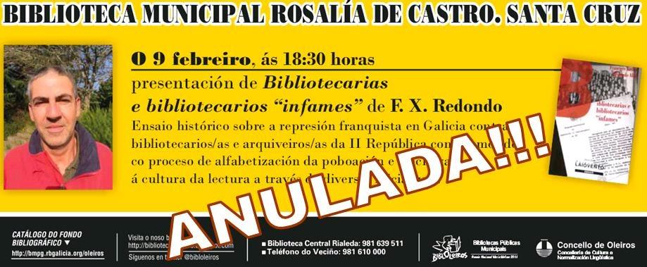 https://cadernodacritica.wordpress.com/2014/09/17/bibliotecarias-e-bibliotecarios-infames-de-francisco-xavier-redondo-abal/