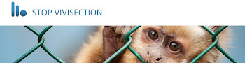 www.stopvivisection.eu