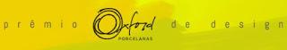 Prêmio Oxford de Design 'Nova Geração de Brasileiros'