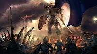 White Knight Chronicles Origins psp