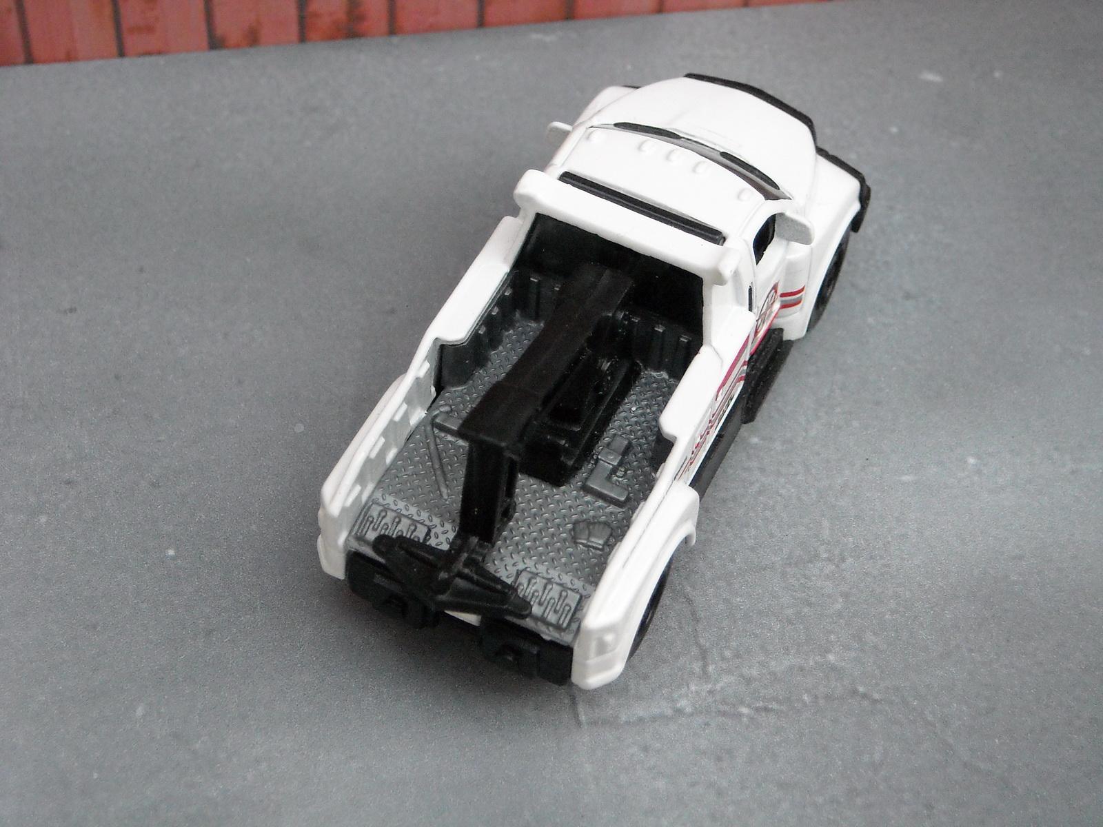http://3.bp.blogspot.com/-og5L_shDeeI/Tkq3IKaq-fI/AAAAAAAADrk/4a7pLXVOZZY/s1600/matchbox_tow_truck_3.JPG