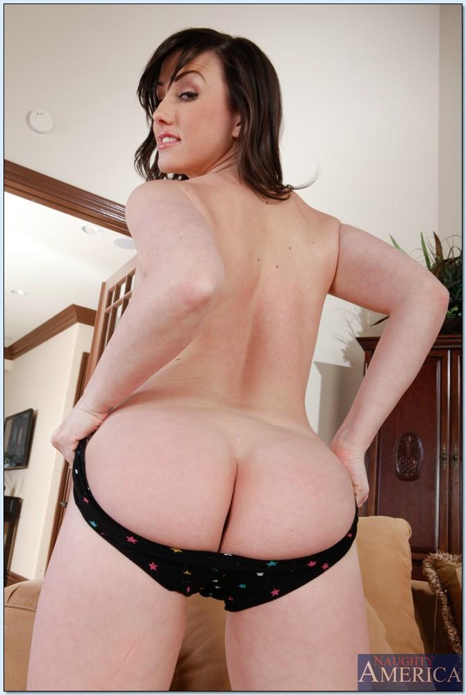 Jennifer White 2
