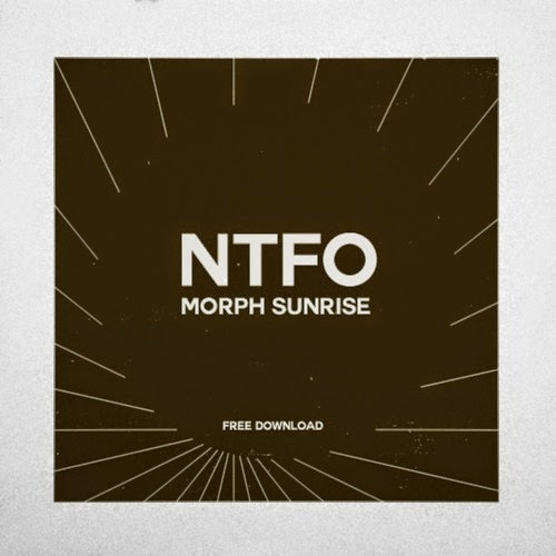 NTFO - Morph Sunrise