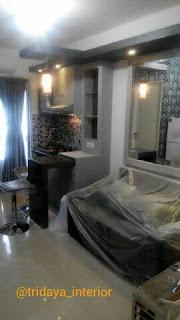 desain-interior-apartemen-2-bedroom-kalibata-city-tower-sakura
