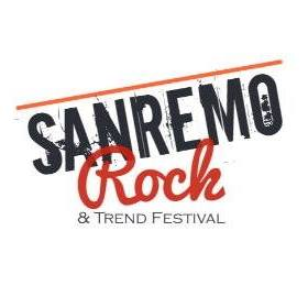 FDF Rock N Roll  a SanRemo Rock