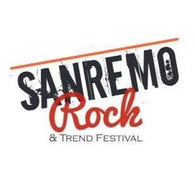 FDF Rock N Roll  a SanRemo Rock