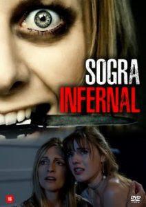 Sogra Infernal Dublado Online