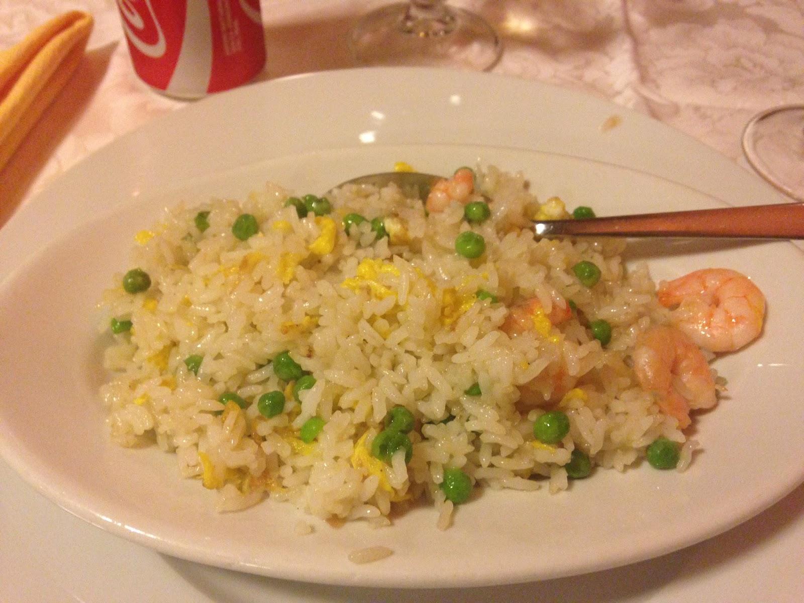 Lattosio noproblem cibo cinese senza lattosio for Cibo cinese menu