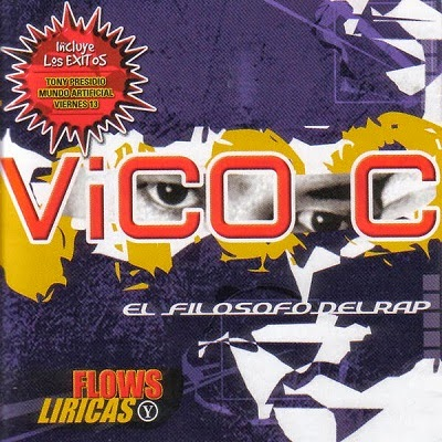 Descargar Disco De Vico C El Encuentro Download