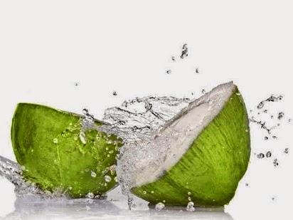manfaat air kelapa muda untuk kesehatan,air kelapa muda bagi tubuh,tomat untuk kesehatan tubuh,kelapa muda untuk kesuburan,kelapa muda bagi pria,