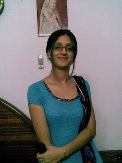 Dating call girl contact number