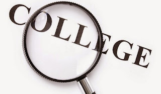 Choosing the Right College with the Best Fit for Yourself