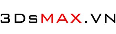 3DsMax.VN