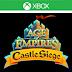 """Game """"Age of Empires: Castle Siege"""" Hadir Untuk Nokia Lumia Windows Phone 8 & 8.1"""