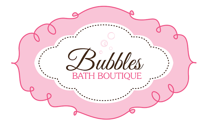 Bubbles Bath Boutique
