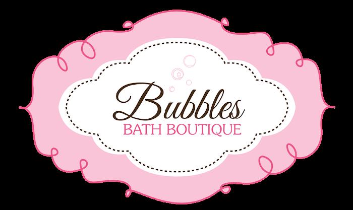 Bubbles Bath Boutique