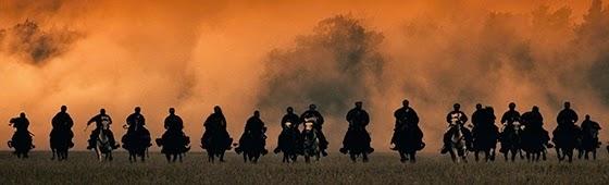 47 ronin la leyenda del samurai