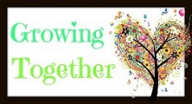Iniciativa Growing together