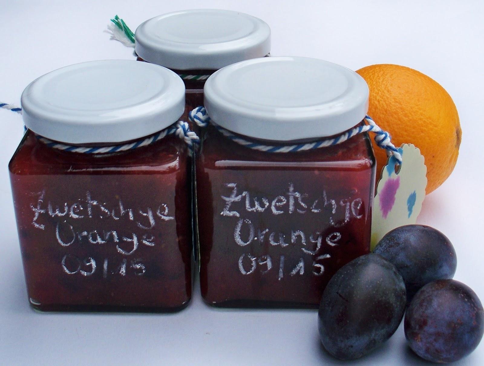 seifenliebe rostet nicht zwetschgen marmelade mit orange tonkabohne. Black Bedroom Furniture Sets. Home Design Ideas