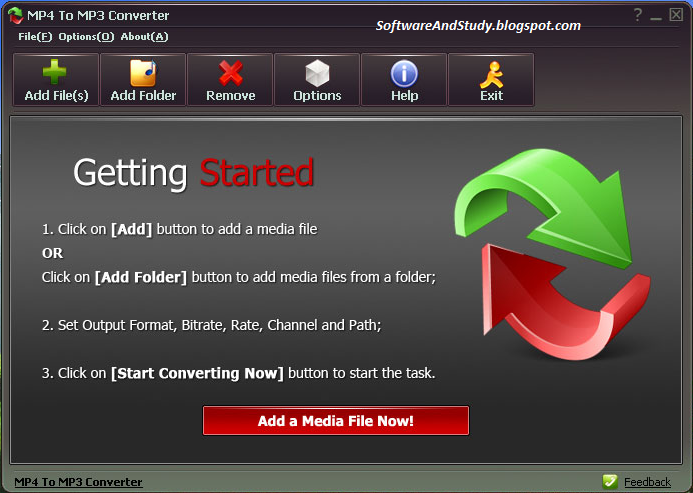 Online video converter mov to webm 4chan